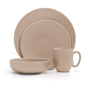 Save  sc 1 st  AllModern & Dinnerware Sets - Modern u0026 Contemporary Designs | AllModern