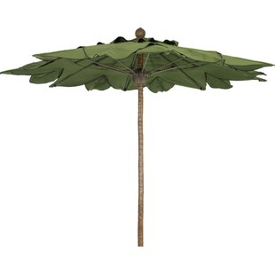 Prestige 9' Market Umbrella