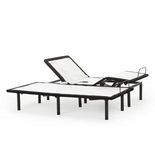 15 Adjustable Bed Base