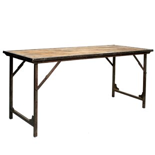 The Market Console Table By Bazar Bizar