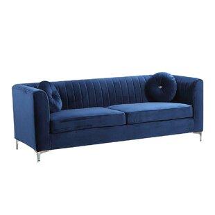 Gibbons Sofa