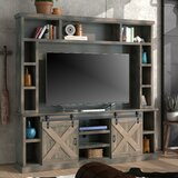 """Pullman Entertainment Centre for TVs up to 85"""""""