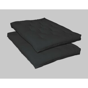 Shop For Promotional Futon Pad by Coaster Reviews (2019) & Buyer's Guide