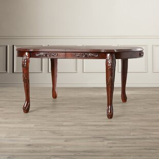 Hayman Dining Table