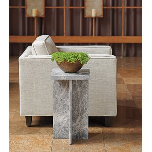 Santana Loft End Table