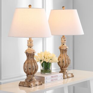 Kaiden 31 Table Lamp