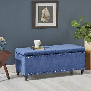 Pleasant Malpass Lift Top Storage Ottoman Bralicious Painted Fabric Chair Ideas Braliciousco