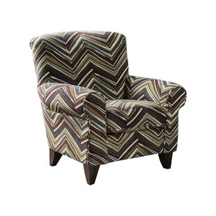 Latitude Run Rogan Armchair