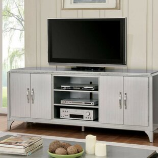 Read Reviews Loughlin TV Stand by Rosdorf Park Reviews (2019) & Buyer's Guide
