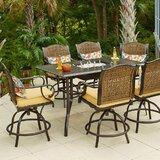https://secure.img1-fg.wfcdn.com/im/56846522/resize-h160-w160%5Ecompr-r85/5704/57040278/sierra-7-piece-bar-height-dining-set-with-cushions.jpg