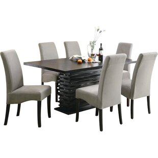 Annapolis 7 Piece Dining Set