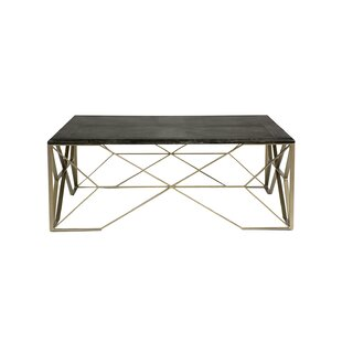 Gabby Theodore Coffee Table