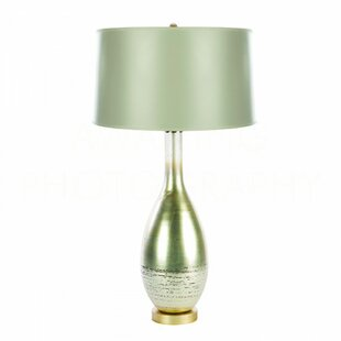 Senja 32 5 Table Lamp Set Of 2