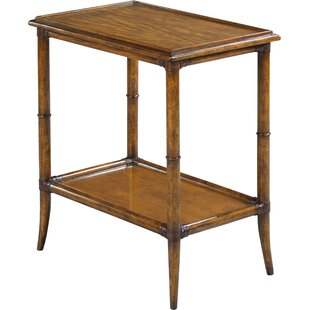 Linwood Tray Table