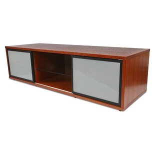 SR Series 65 inch  TV Stand