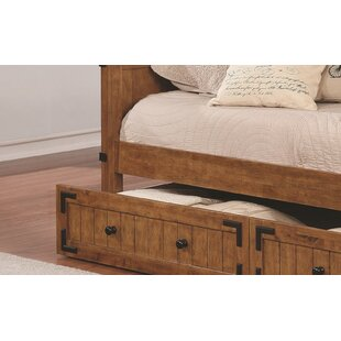 Clipper Daybed
