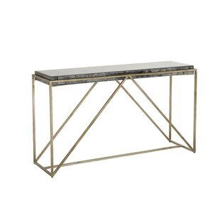 Gabby Winslow Console Table
