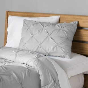 Comforters Comforter Sets Youll Love Wayfair