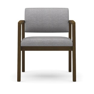 Compare Lenox Oversize Guest Chair by Lesro Reviews (2019) & Buyer's Guide
