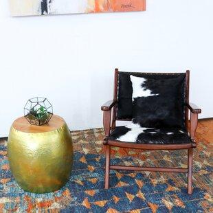 Rexford Armchair