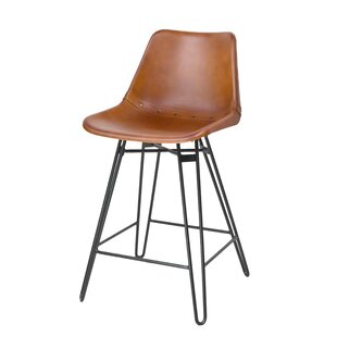 Best Review Conesville 24 Bar Stool by Foundry Select Reviews (2019) & Buyer's Guide