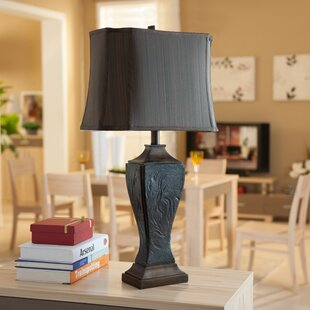 Amelia 29 Table Lamp (Set of 2)