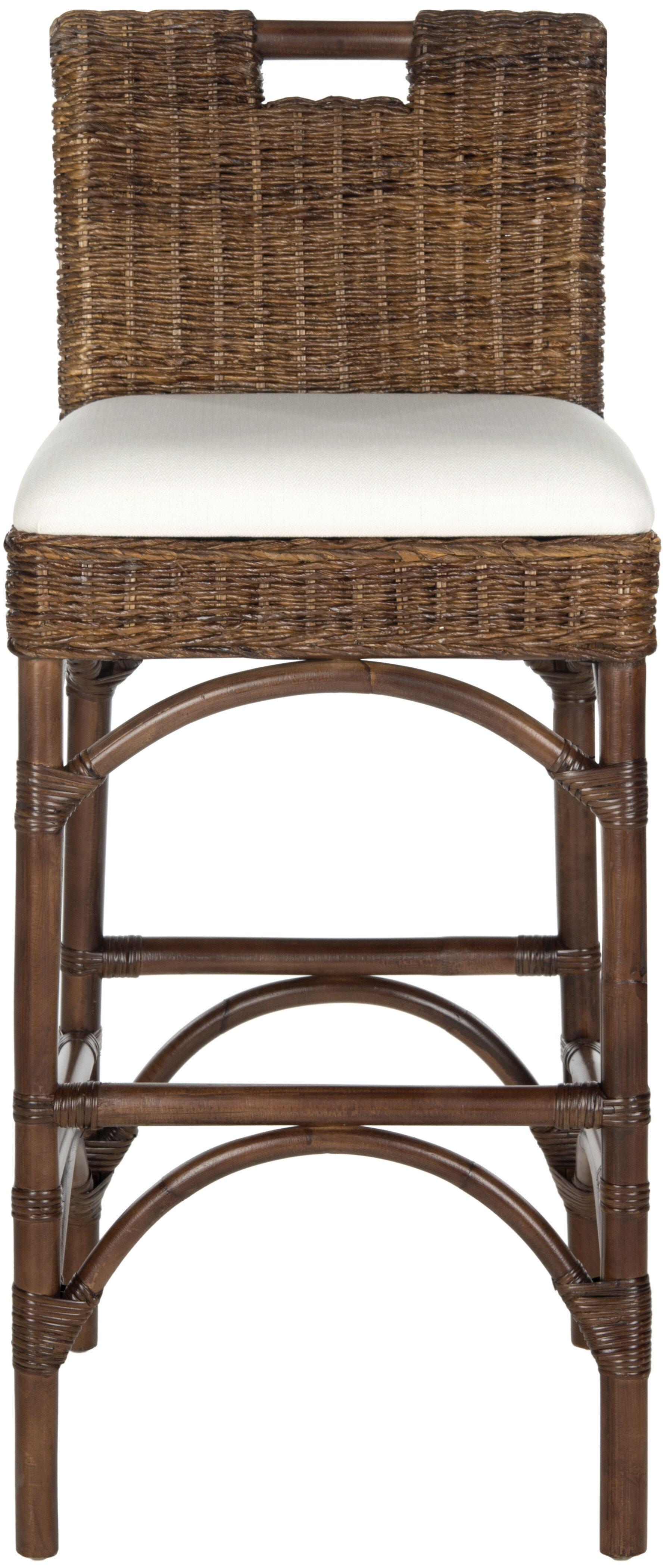 Safavieh 32 Bar Stool Reviews Wayfair