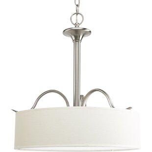 Greenwell 3-Light Pendant