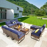 https://secure.img1-fg.wfcdn.com/im/56865679/resize-h160-w160%5Ecompr-r85/1186/118683111/Otmar+Outdoor+12+Piece+Sofa+Seating+Group+with+Cushions.jpg