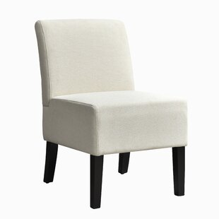 Swinton Slipper Chair By Wrought Studio
