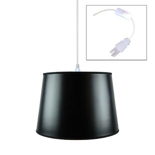 Home Concept Inc 1-Light D..