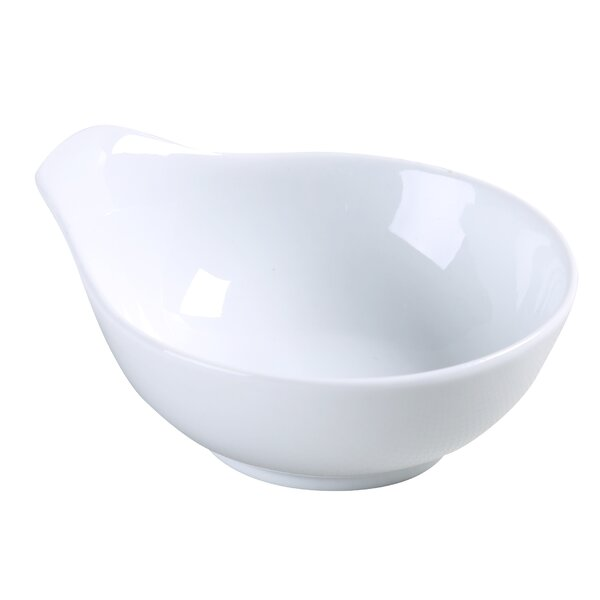 Orren Ellis Rueda 5 Oz Soup Bowl Wayfair