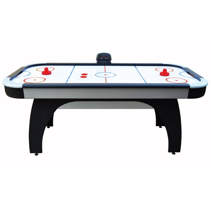product r click table coliseum web air buy tables zoom to gamesson hockey argos