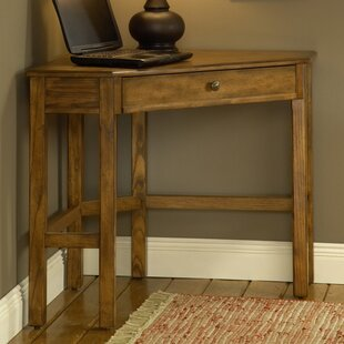 Solano Writing Desk by Hillsdale Furniture