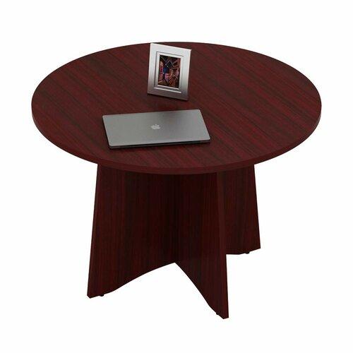 Konferenztisch Stinnett Ebern Designs | Büro > Bürotische > Konferenztische | Ebern Designs