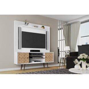 Delicieux Bedroom Entertainment Unit | Wayfair.ca
