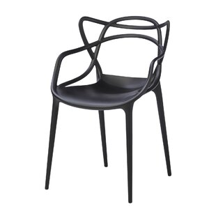 Masters Chair (Set of 2) by Kartell