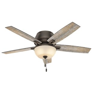 Extra large ceiling fan wayfair save mozeypictures Choice Image