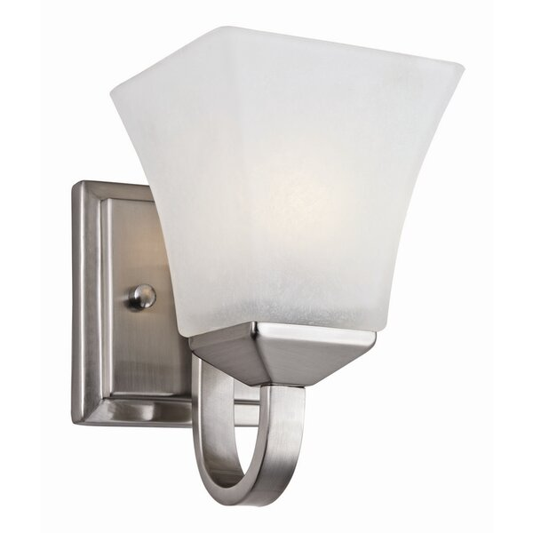 decorative light covers coupon