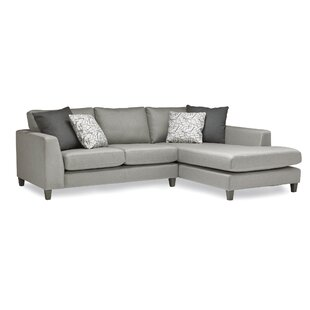 Ivy Bronx Folkston Sectional