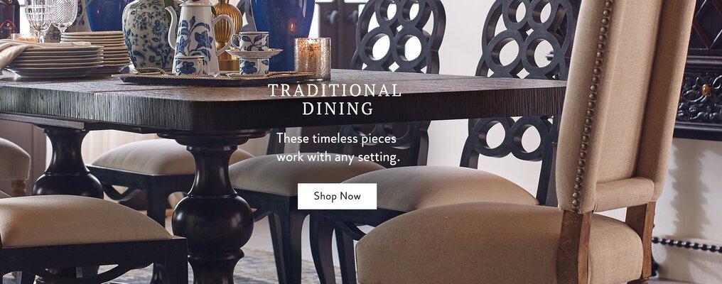 Luxury Kitchen Amp Dining Room Furniture Perigold