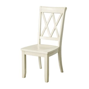 Nautical Dining Room Chair Covers dining chairs | joss & main