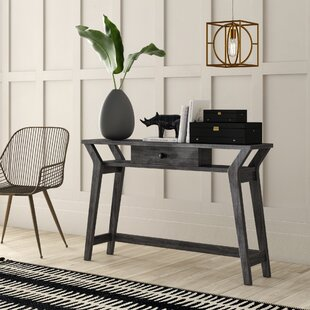 Lawton Writing Desk
