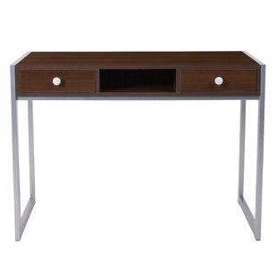 Wrought Studio Ashmore Writing Desk