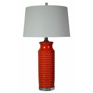 Mariana Home Camden 31.5'' Table Lamp