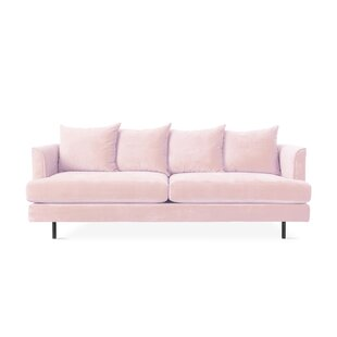 Shop Margot Sofa by Gus* Modern
