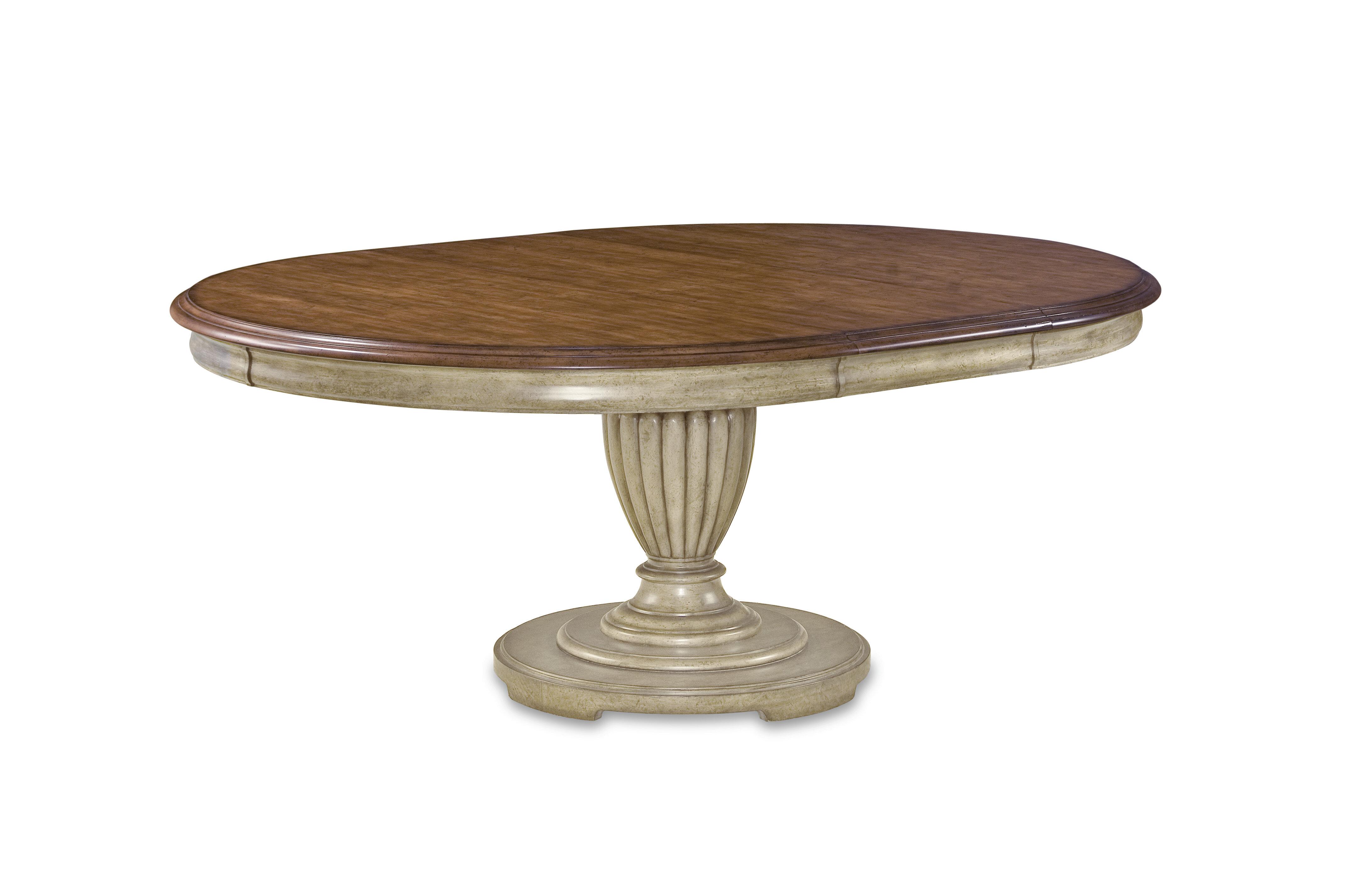 Lark Manor Daniella Extendable Dining Table Wayfair Ca