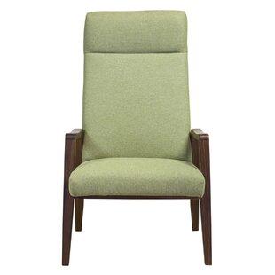 Design Tree Home Milo Lounge Chair