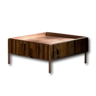 Purchase Coffee Table by UrbanDesign Reviews (2019) & Buyer's Guide