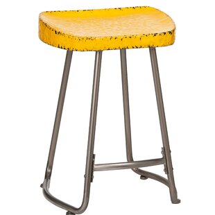 Hindsville Stool By Williston Forge